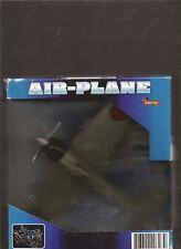 New Ray • avion Zero Fighter air-plane  •  23 cm envergure inbox/ en boîte