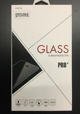 iPhone 6  Glass Screen Protector  RRO+   Blue