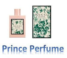 GUCCI BLOOM ACQUA DI FIORI EDT VAPO NATURAL SPRAY - 50 ml