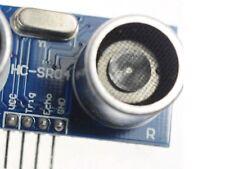 HC-SR04 FZ0056 WS1 Ultrasonic Ultraschall Abstandsmessung Entfernungsmesser Pi