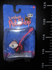 Littlest Pet Shop Fashion Gig Hasbro 2