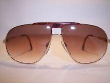 Vintage-gafas de sol/Sunglasses by adidas very rare original 90'