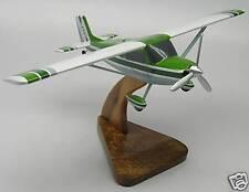 Murphy Rebel Private Airplane Wood Model Big