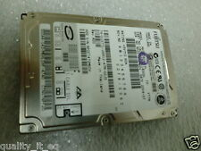 "Fujitsu 40GB 2.5"" IDE Laptop Hard Drive MHT2040AH 5400RPM"