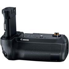 Canon BG-E22 Battery Grip para Canon EOS R