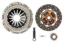 Exedy OE for 2007-2014 Toyota FJ Cruiser V6 Clutch Kit - exeTYK1503