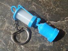 PORTE CLES CAMPING GAZ