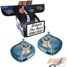 KMAC Volkswagen Golf Mk2 Front Strut Camber Caster KMAC kit (Race) 830516 3L