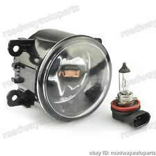 1PCS front fog driving light for Citroen C4 2006-2014 fog lamp New product