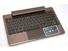 ASUS TF101 DOCKING Wired Keyboard