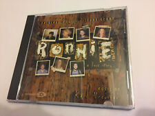 RONNIE (Karl Preusser) 2002 Composer Promo Score Soundtrack OST CD NM