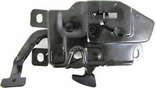 New Replacement Hood Latch for Honda Accord Sedan Coupe 1994-1997