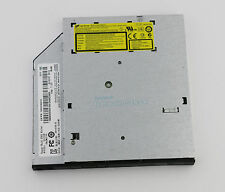 SATA III CD DVD±RW Burner Writer Drive HL GUC0N For Acer Aspire E15 ES1-512