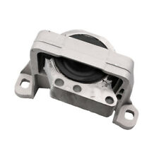 New Motor Mount 4M-A5631 Front for Ford Focus 2.0L 13-17 Escape 13-16 2.5L