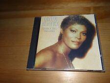 DIONNE WARWICK : GREATEST HITS 1979-1990 CD *BARGAIN*