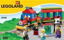Ufficio Postale Lego Anni 80 : Lego legoland in vendita ebay