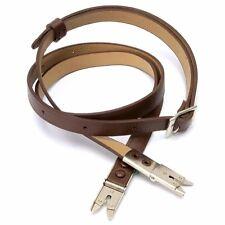 Adjustable Rolleiflex Fit Scissor Strap for Rolleiflex 3.5f, 2.8f, T  -BRAND NEW