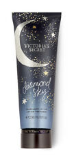 Victoria's Secret Starstruck Diamond Sky Women's Fragrance Lotion - 8oz
