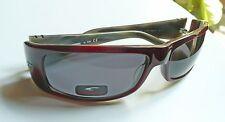Carrera by Safilo CE occhiali da sole sunglasses NOS