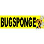 Bugsponge T-Shirts