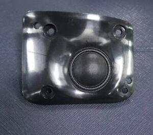 JBL Boombox 2 Portable Speaker tweeter replacement  1 pcs