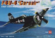 Corsair F4U-1A de rechange coloré instrument panel #3216 1//32 yahu 3D