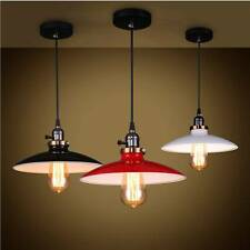 Red pendant lights ebay wrought iron chandelier kitchen led lamp pendant light bar modern ceiling lights mozeypictures Image collections