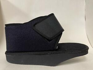 scarpa post operatoria alluce valgo e operazione varie al piede ragolabile