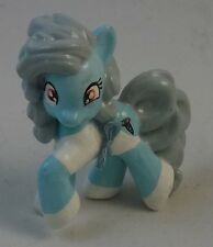 My Little Pony MLP FiM Screw Loose Blindbag Minifigure