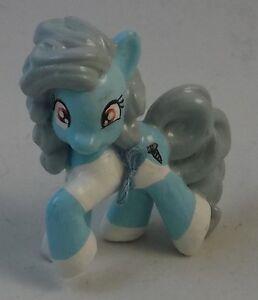 My Little Pony MLP FiM Screw Loose Blindbag Minifigure