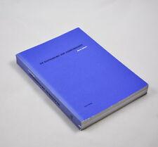 Werner Reiterer: Die Kultivierung von Eigensinnigkeit  (Salon Verlag, 2000)