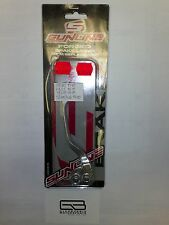 SUNLINE BRAKE LEVER FITS YAMAHA YZ80 1997-2000 YZ125/250 1996-2000 YZ400/426F 19