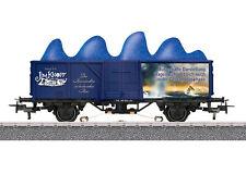 Märklin H0 44819 Jim Knopf Offener Güterwagen Meeresleuchten