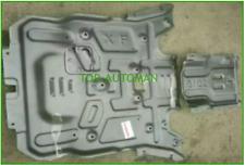 New Jaguar XF Engine Undertray Cover OEM C2Z29107