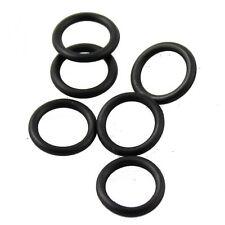 6 x anneau de remplacement Lyman o joints pour sizer meurt-ref: 99