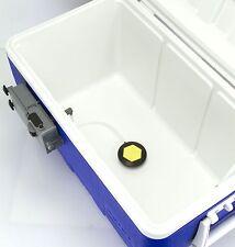 NEW Frabill Cooler Modification Aerator Kit for Bait 1437