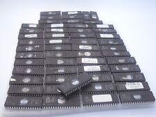 EPROM M27C2001-15F1