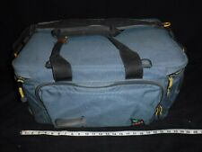 KATA VE-201-2 , Camera equipment bag READ