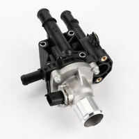 Engine Coolant Thermostat Aisin THY-002