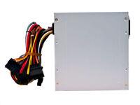 480w Power Supply for Bestec ATX-300-480W Bestec ATX-300-12Z Rev.BD ATX-250-12Z