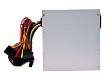 480w Power Supply for Bestec ATX-300-480W Bestec ATX-300-12Z Rev.BD ATX-250-12Z