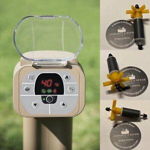 Intex Pure Spa Impeller Rotor Water Pump