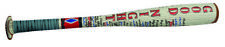 Fancy Dress Accessory - Suicide Squad Harley Quinn Inflatable Bat (One Size)