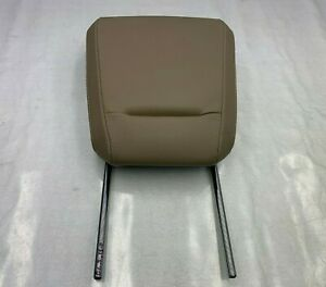 2013-2019 MERCEDES GL GLS CLASS - REAR 3RD ROW SEAT LEFT OR RIGHT HEAD REST OEM