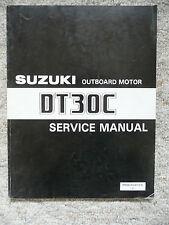 manuals merchandise ebay stores rh ebay ca suzuki dt30 service manual suzuki dt25c owners manual