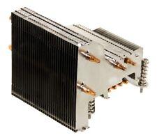 WINCOR NIXDORF BEETLE M2 Plus LGA775 CPU DISSIPATORE