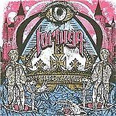 Tortuga - Kings Of Albany (2008)
