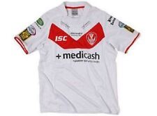 St Helens Rugby League Shirts