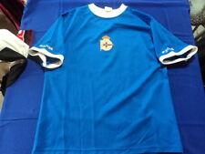 old vintage soccer  jersey Dep.La Coruña  Spain . JOma