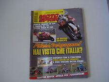 MOTOSPRINT 19/1994 KTM LC4 EXC 350 620/APRILIA PEGASO 50/RX CLASSIC/RS